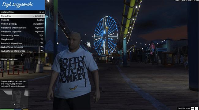 GTA 5 Game Review